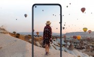 Samsung Galaxy M11 is official with Infinity-O display and three cameras