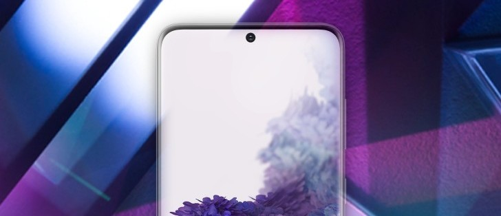 Samsung Will Sanitize Your Phone With Uv C Light For Free Crafts Special Cases With Recycled Materials Gsmarena Com News