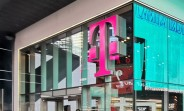 T-Mobile continues maintaining and rolling out its LTE and 5G network amidst COVID-19