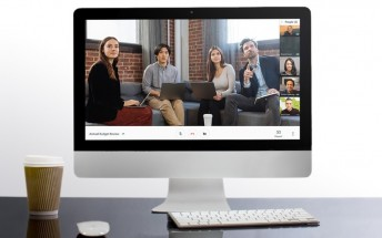 UAE lifts ban on Google Hangouts Meet, Cisco Webex and other VoIP services
