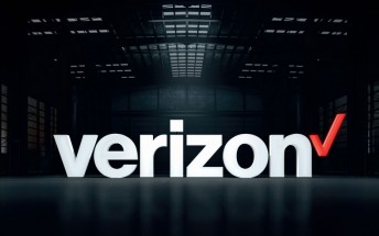 Verizon offers 15GB of additional data and waives overage and late fees amidst COVID-19