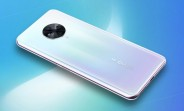 vivo S6 5G with Exynos 980 runs Geekbench, outscores its S765G-powered Z6 5G sibling