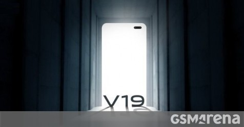 vivo postpones launch of V19, other new products in India due to COVID-19