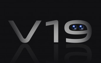 vivo V19 India launch reportedly pushed to April 3, live images surface