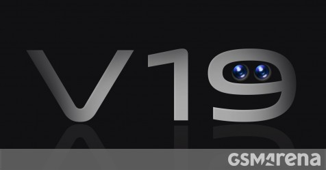 Another vivo V19 with dual selfie punch-hole design heading to Malaysia