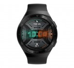Watch GT 2e in black