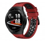 Huawei Watch GT 2e in red