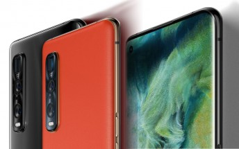 Weekly poll: Did Oppo hit the mark with Find X2 and Find X2 Pro?