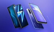 Weekly poll results: the Realme 6 and 6 Pro share the fan love equally