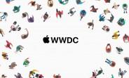 Santa Clara bans mass gatherings, fate of WWDC 2020 uncertain