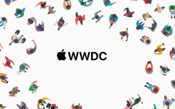 Santa Clara bans mass gatherings, fate of WWDC 2020 uncertain