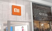 Xiaomi closes its first and only UK store less than two years after opening