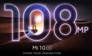 Xiaomi postpones the launch of Mi 10 in India due to COVID-19