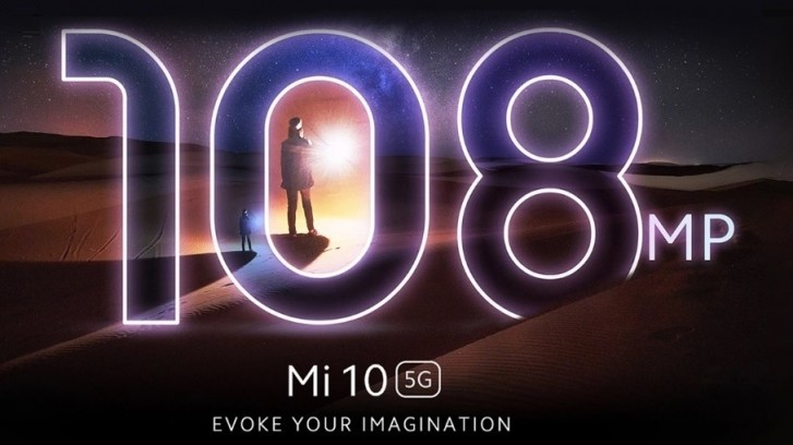 Xiaomi Mi 10 lands in India on March 31