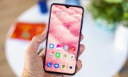 Xiaomi Mi 9 Lite gets its Android 10 update