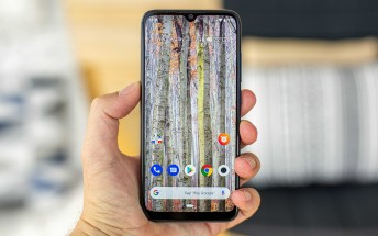 Xiaomi seeds Android 10 to Mi A3, quickly pulls it back