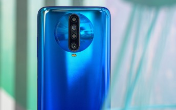 Xiaomi passes Huawei to become third biggest smartphone maker in February