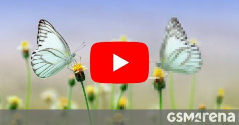 YouTube's Android app will get a default video quality setting in upcoming update
