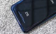 ZTE Axon 11 5G pops up on Geekbench