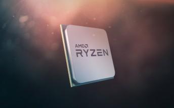 AMD announces Ryzen 3 3100 and Ryzen 3 3300X desktop CPU starting at $99