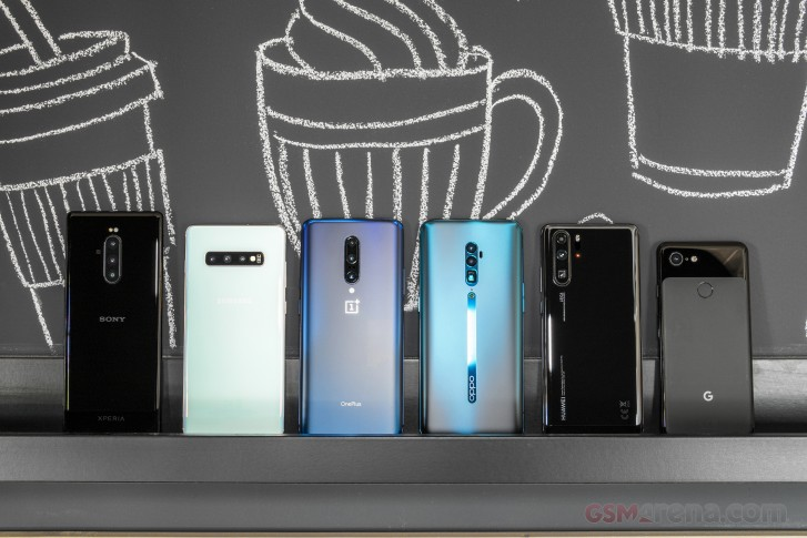 Big price cuts of 4G Android phones are expected in the following months