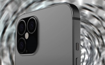 WSJ: iPhone 12 mass production delayed by 1 month