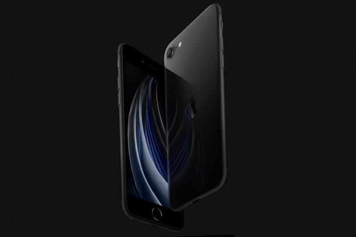 استطلاع أسبوعي: هل ستشتري Apple iPhone SE (2020)؟