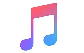 Apple Music has pledged up to $50 million in advance royalty payments to indie labels