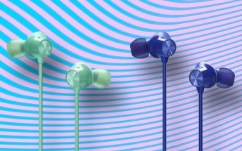OnePlus Bullets Wireless Z to have longer battery life, lower latency