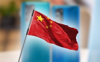 China companies scored the most international patents in 2019