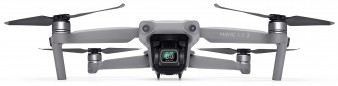 DJI Mavic Air 2 leaked images