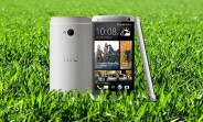 Flashback: HTC One was a rebel with a unique camera and great speakers
