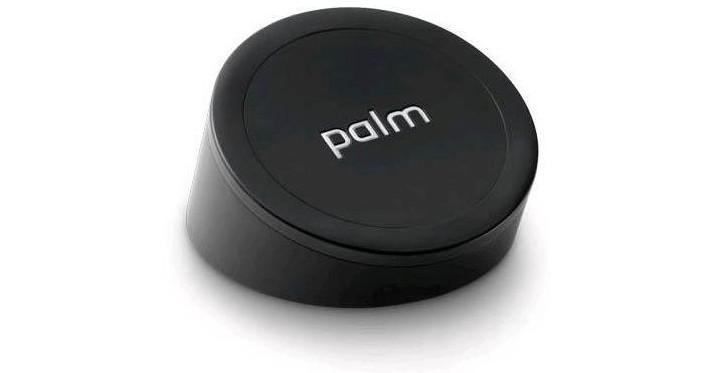 Flashback: Palm Pre showed us the way to the future then faded to obscurity