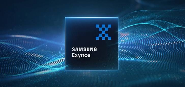 Samsung's very own Exynos line of SoCs