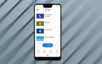 Google Pay adds another 12 new banks in the US