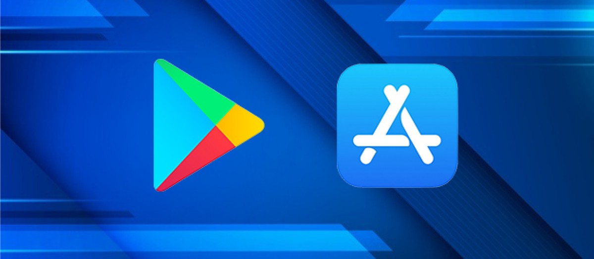 South Korea lets developers bypass Apple and Google app stores fees