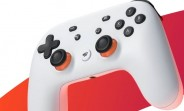 Google launches free tier of Stadia, gives two extra months to Pro subscribers