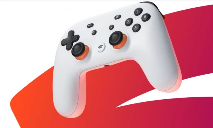 Google Stadia now has a free streaming tier