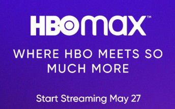 HBO Max launches May 27 for $15 per month – will offer original content and Warner Bros. library