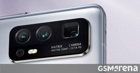 Honor 30 Pro+ camera samples surface, 30 Pro price revealed