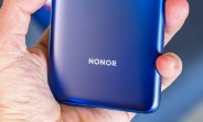 Honor 30 Pro pops up on Geekbench, confirms Kirin 990 5G chipset