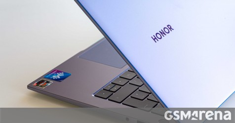 Honor scores a 500% increase in wearables shipments in 2019