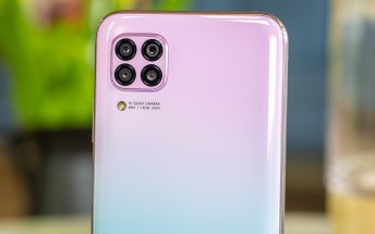 Huawei nova 7, nova 7 SE, and nova 7 Pro rumored to get official on April 23