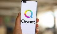 Huawei partners with Qwant to provide search services on P40 series in Europe