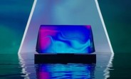 Huawei's first OLED TV is incoming, will have a 65