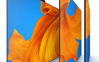 Huawei launches its first OLED TV, the Vision X65 with 120Hz refresh rate