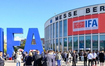 IFA 2020 to adopt an innovative new concept