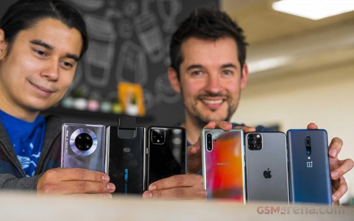 Realme smartphones get costly after GST hike
