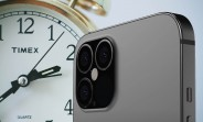 Kuo: iPhone 12 launch will be staggered due to delays, new SE eats into iPhone 11 sales