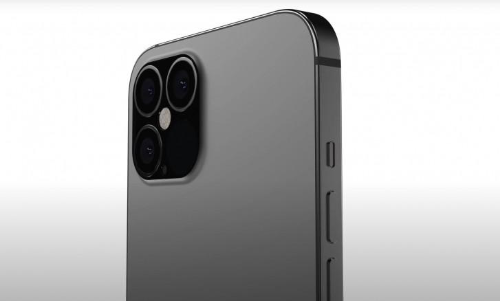 كو: سيكون إطلاق iPhone 12 متداخلاً بسبب التأخير ، وتأثير SE الجديد على مبيعات iPhone 11
